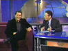 The Daily Show with Jon Stewart - May 13, 2003